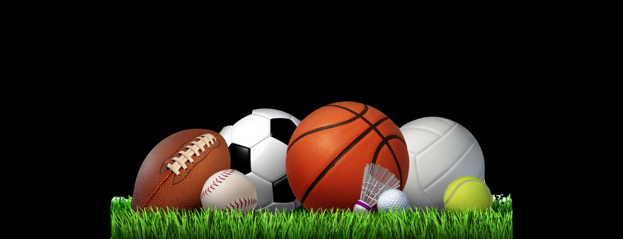Spring Sports Banquet May 11  5:30pm