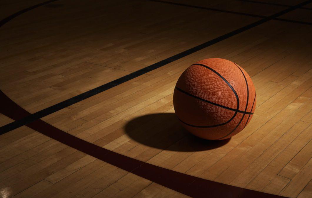 Lady Jags Basketball Tryouts