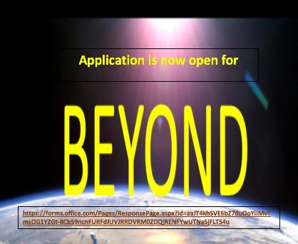 Beyond Application